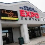 Greater Phila Expo Center
